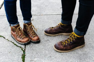 足の臭いを消す方法!臭いに効果のある対策4選!何も気にせずブーツを履こう!
